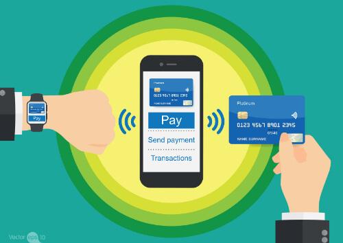 Apple Pay クレジットカード 非対応
